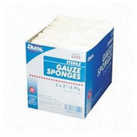 Dukal™ Sterile Gauze Sponges