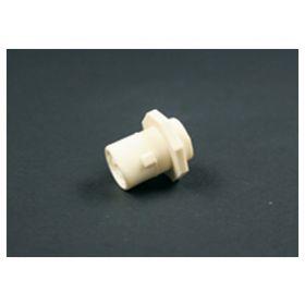 Bel-Art™ SP Scienceware™ Replacement Chucks for Pipette Pump™ Pipettors