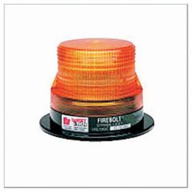 Federal Signal FireBolt™ and FireBolt™ Plus Strobe Beacons