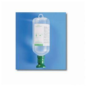 Bel-Art™ SP Scienceware™ PLUM™ Emergency Eyewash Station Refills