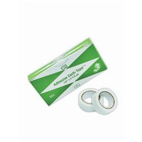 Certified Safety Certi-Adhesive Tapes