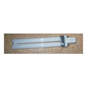 Fotodyne™ Electrophoresis System Bulbs