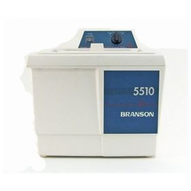 Branson Ultrasonics™ Bransonic™ Ultrasonic Cleaning Bath Accessory, Perforated Trays, For use with Model 5800; Capacity: 2.5 gal. (11.4L); I.D.: 11.5 x 9.5 x 6 in.