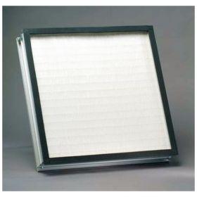 Labconco™ Filters