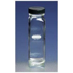Corning™ Milk Dilution Bottles