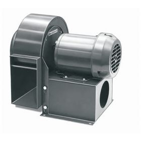 Labconco™ Protector XVS™ Ventilation Stations Accessories: Remote Blowers