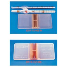 Hausser Scientific™ Bright-Line™ Counting Chamber Set