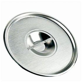 Medegen Stainless-steel Beaker Covers