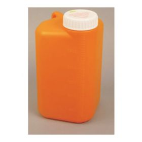 Parter Medical Products™ 24-Hour Urine Containers