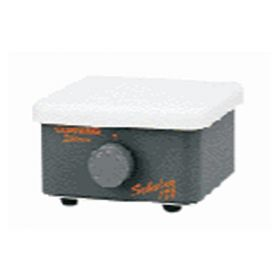Corning™ Scholar™ PC-170 Hotplate