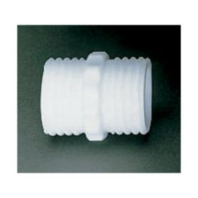 Saint-Gobain Norwell™ Mix-and-Match Bailer Extension Coupling