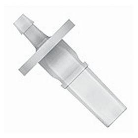 Kinesis™ Omnifit™ Bottle Cap Accessories