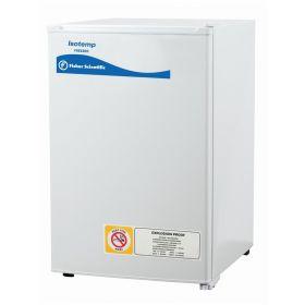 Fisherbrand™ Special-Purpose Undercounter Freezers