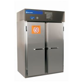 Fisherbrand™ Isotemp™ Flammable-Materials Storage Refrigerators: Basic Model