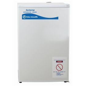 Fisherbrand™ General-Purpose Undercounter Refrigerator/Freezers