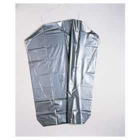 Honeywell™ North™ Silver Shield™ Chemical Resistant Apparel