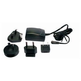 VistaLab Technologies™ Ovation™ Pipet Power Supply