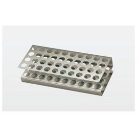CHEMetrics™ COD Vial Rack