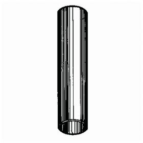 Labconco™ Fast-Freeze™ Flask Adapters