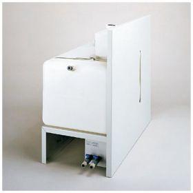 Labconco™ WaterPro™ 70L Storage Tanks
