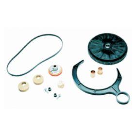 W.S. TYLER™ RO-TAP™ II Sieve Shaker Maintenance Kits, For sieve shaker RX-29/30