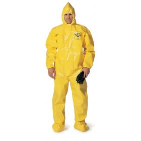 DuPont™ Tychem™ BR Coveralls