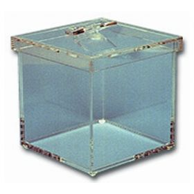S-Curve™ PTD-77 Pipet Tip Disposal Container