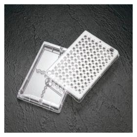 MilliporeSigma™ Millicell™ Cell Culture Insert Plates