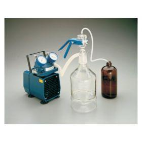 MilliporeSigma™ MilliSolve™ Vacuum Flask