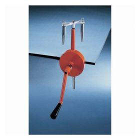 Boekel Scientific™ Hand Centrifuge Model 1160-2-15