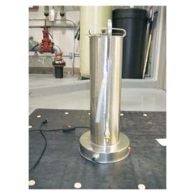 Boekel Scientific™ Stainless-Steel Pipet Washers