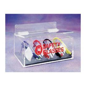 AK Safety Glass Holder