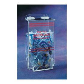 AK LTD Earplug Dispensers