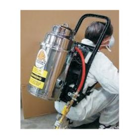 Air Systems™ Replacement Bags for HEPA Vacuums