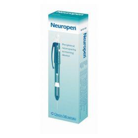 Owen Mumford™ Lancet Kit