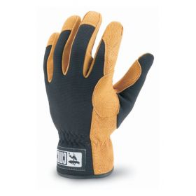 CMC Rescue™ Rappel Gloves