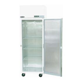 Nor-Lake™ Scientific Nor-Lake™ Scientific Flammable Storage Freezer