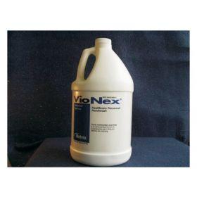 Aseptic Control Products VioNex™ Liquid Soap