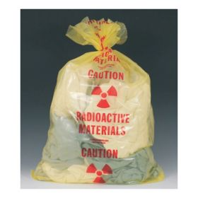 Associated Bag Radioactive Bags