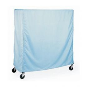 Metro™ Lab Cart Accessory, Autoclavable Cover