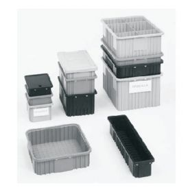Metro™ MetroTotes Tote Box Accessories