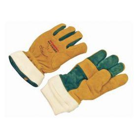 Honeywell™ Eclipse™ 5400 Gloves