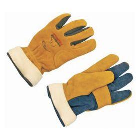 Honeywell™ Eclipse 6400 Gloves