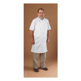 High Five™ Microporous Aprons