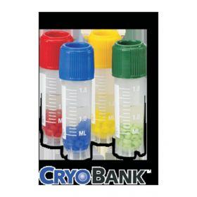 Copan Diagnostics CRYOBANK™Bead System