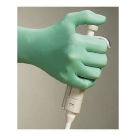 Microflex™ NEOGARD™ Chloroprene Exam Gloves, Small