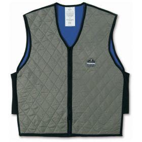 Ergodyne™ Chill-Its™ 6665 Evaporative Cooling Vest