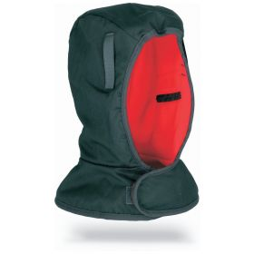 Ergodyne™ N-Ferno™ 6850/6852/6860 Winter Hard Hat Liner