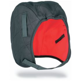 Ergodyne™ Chill-Its Insulated Apparel and Accessories: 3-Layer Liner