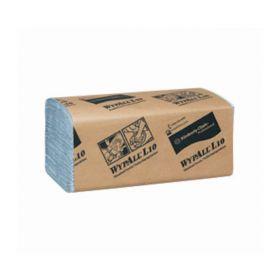 Kimberly-Clark Professional™ WypAll™ L10 Windshield Towels